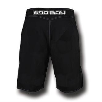 Bad Boy Capo II Fight Shorts